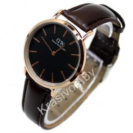 Женские наручные часы Daniel Wellington MINI CWC016