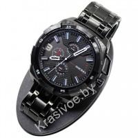 Мужские наручные часы Diesel Brave CWC018