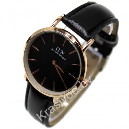 Женские наручные часы Daniel Wellington MINI CWC079
