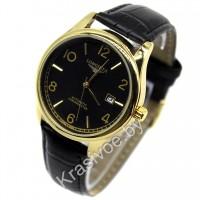 Наручные часы Longines CWC116