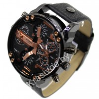Мужские наручные часы Diesel Brave CWC119