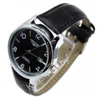 Наручные часы Longines CWC191