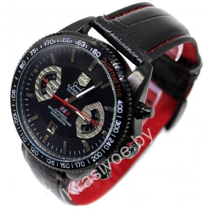 Мужские наручные часы TAG Heuer Carrera CWC216