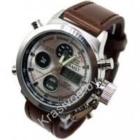 Мужские наручные часы AMST CWC646