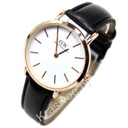 Женские наручные часы Daniel Wellington MINI CWC716