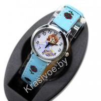 Детские наручные часы София CWK027