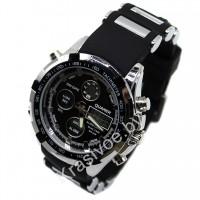 Спортивные часы Quamer CWS268 (Оригинал)
