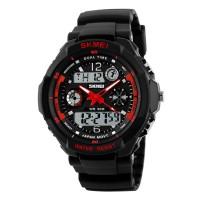 Спортивные наручные часы Skmei 0931-d (оригинал)