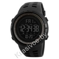 Наручные часы SKMEI 1251-1 (оригинал)