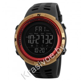 Наручные часы SKMEI 1251-2 (оригинал)