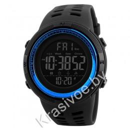 Наручные часы SKMEI 1251-3 (оригинал)