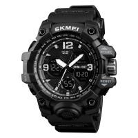 Наручные часы SKMEI 1327-3 (оригинал)
