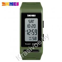 Спортивные наручные часы Skmei 1362-1 (оригинал)