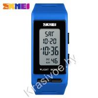 Спортивные наручные часы Skmei 1362-3 (оригинал)