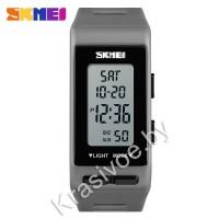 Спортивные наручные часы Skmei 1362-4 (оригинал)