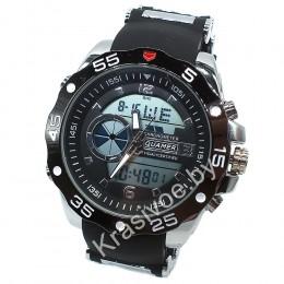Спортивные часы Quamer CWS135 (Оригинал)