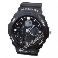 Спортивные часы iTaiTek CWS269 (оригинал)