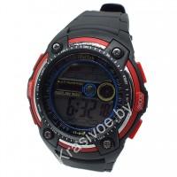 Спортивные часы iTaiTek CWS457 (оригинал)