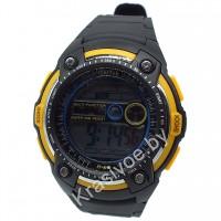Спортивные часы iTaiTek CWS458 (оригинал)