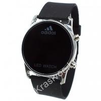 Спортивные часы Adidas Led Watch CWS070