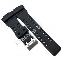 Ремешок для часов Casio G-Shock 16 мм CRW187-16