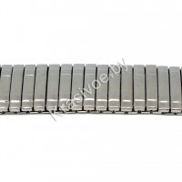 Браслет металлический для часов 22 мм CRW248-22