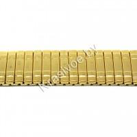 Браслет металлический для часов 18 мм CRW250-18