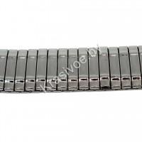 Браслет металлический для часов 18 мм CRW252-18
