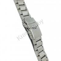 Браслет металлический для часов 16 мм CRW253-16