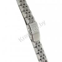 Браслет металлический для часов мм CRW286