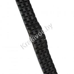Браслет металлический для часов 14 мм CRW291-14