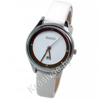 Женские наручные часы Gucci CWC092