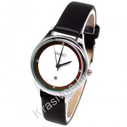 Женские наручные часы Gucci CWC133