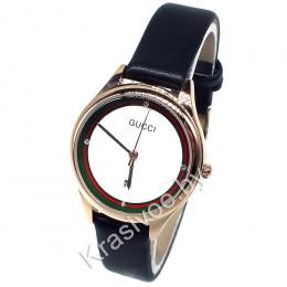 Женские наручные часы Gucci CWC307