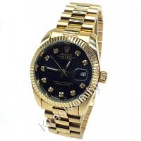 Наручные часы Rolex CWC598