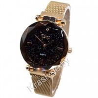 Женские наручные часы Christian Dior CWC599