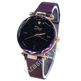 Женские наручные часы Christian Dior CWC658