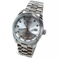 Наручные часы Rolex CWC696