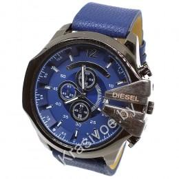 Мужские наручные часы Diesel Brave CWC699
