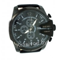Мужские наручные часы Diesel Brave CWC948