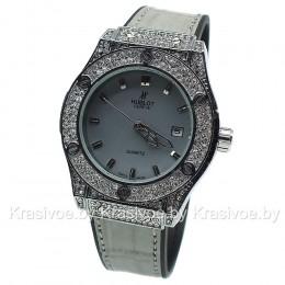 Женские наручные часы Hublot Classic Fusion CWC253