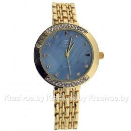 Женские наручные часы Chanel CWC376
