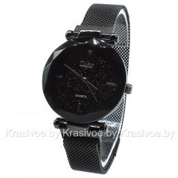 Женские наручные часы Christian Dior CWC507