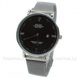 Наручные часы Rolex CWC529