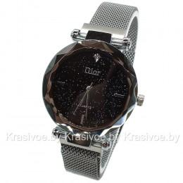 Женские наручные часы Christian Dior CWC660