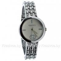 Женские наручные часы Gucci CWC661