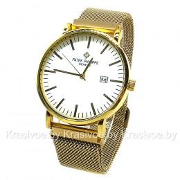 Мужские наручные часы Patek Philippe CWC739