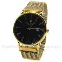 Мужские наручные часы Patek Philippe CWC943