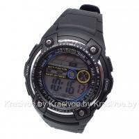 Спортивные часы iTaiTek CWS464 (оригинал)