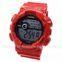 Спортивные часы iTaiTek CWS477 (оригинал)